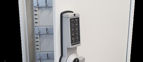 Armoire à clés series VSK